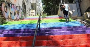 merdivenler3