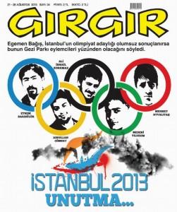 olimpiyat-gezi