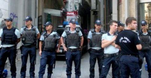 polis-gozalti