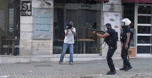 polis-siddeti