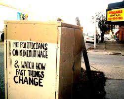 putpoliticians