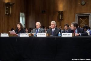 senato-oturumu