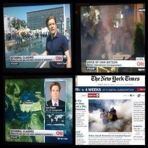 uluslararasi-medya
