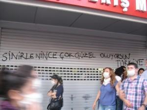 Ankara_6