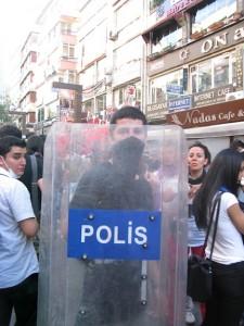 Ankara_8
