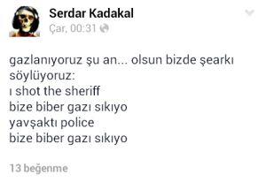 Serdar-Kadakal2