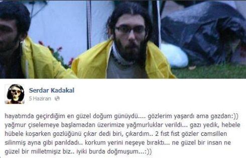 Serdar-Kadakal3