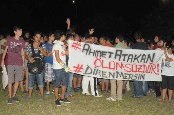 ahmet atakan 15