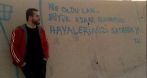 ahmet atakan 3