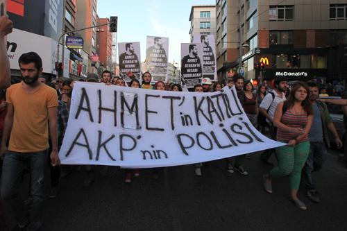 ahmet-atakan-kadikoy