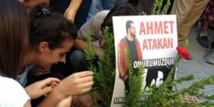 ahmet_atakan