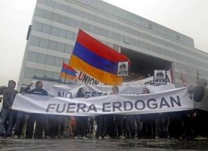 arjantin-protesto