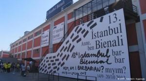 bienal1