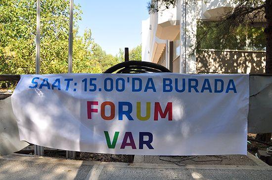 bursa-forum