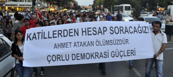 corlu_ahmet_atakan
