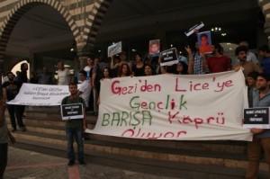 genclik-dayanismasi-diyarbakir