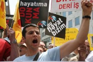 hayattvprotesto1