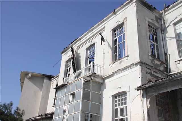 heybeliada-sanatoryum