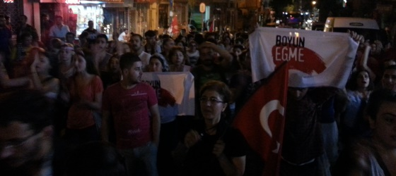 istanbul-kocamustafapasa