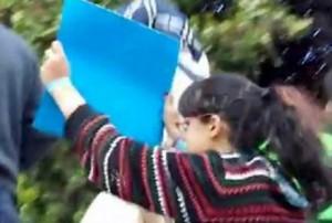odtu-protesto