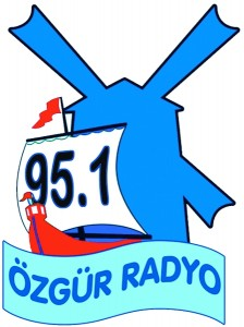 ozgur-radyo