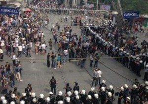 polisablukası