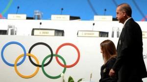 rte-olimpiyat