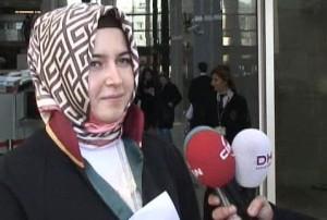 turbanli-avukat