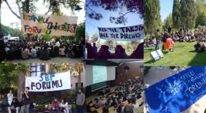 universite-forumlari