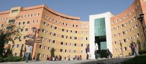 yeditepe-universitesi