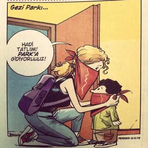 Gezi_Park-web