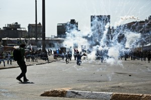 Istanbul_teargas2