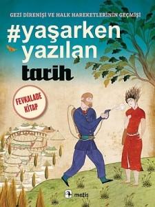 NTC_tarih