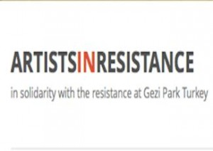 artistsinresistance2