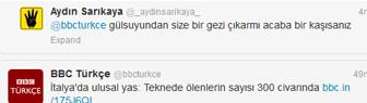 aydin_sarikaya_tweet_336x95_v_nocredit