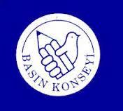 basinkonseyi