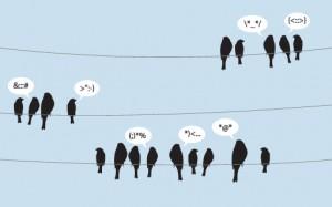 birds_tweeting