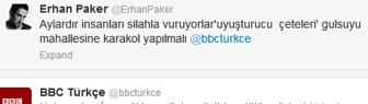 erhan_paker_tweet_336x95_v_nocredit