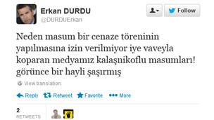 erkan_durdu_tweet_304x171_v_nocredit
