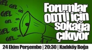forumodtu