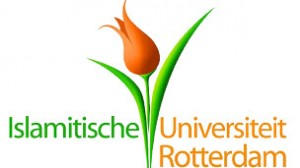 islamic_university_of_rotterdam