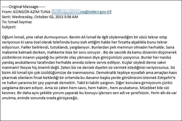 ismail-saymaz-vali-mail