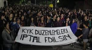 izmir_yurt_protesto