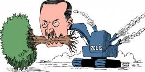 page_yalanciya-dava-karikature-sorusturma_