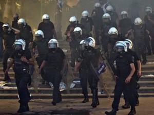 polis-yetkileri