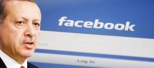 rte-facebook
