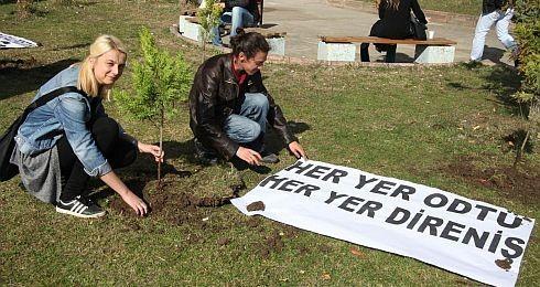 * Mehmet Kumcağız / Samsun / AA