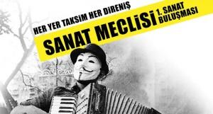 sanatcilar_meclisi