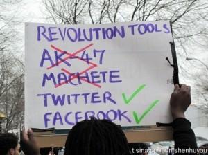 sosyal-medya-arap-bahari