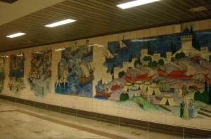 taksim_metro_new2